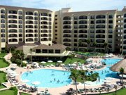 Enjoy some of the best resorts in the world with these business opportunities