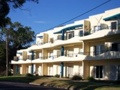 Cowes foreshore accommodation you will love